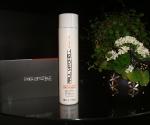 Colour Protect Shampoo